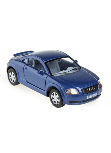Audi TT  1/32-Kinsmart